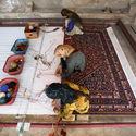 Handmade Iran