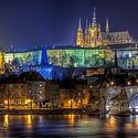 Praga - byliście?