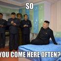 Pokój dyktatorski?