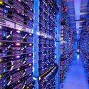 centrum przetwarzania danych microsoft