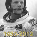 Neil Armstrong [*]
