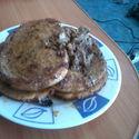 Śniadanko Bez Tłuszczu