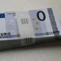 Euro...