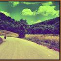 Na drodze...