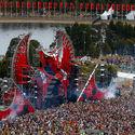 Defqon. 1 Festival