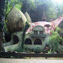 dom idealny na tripa
