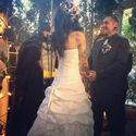 Ślub ;)
