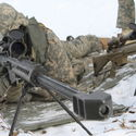 M107.
