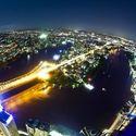 Big City Lights.