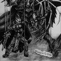 Diablo - Lalkarz