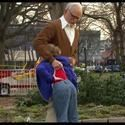 Jackass Presents_ Bad Grandpa - Official Trailer
