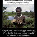 Swoboda praktyk religijnych