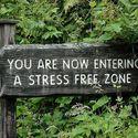 strefa wolna od stresu
