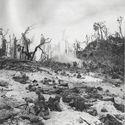 peleliu 1944
