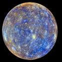 Najczystsze zdjęcie Merkurego