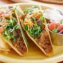 Tacosy