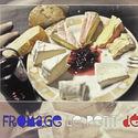 fromage le petit délicieux