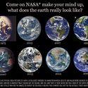 NASA i jej