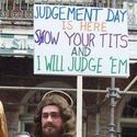 Dzień sądu