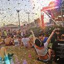 Festiwal.