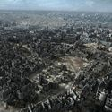 Warszawa 1945