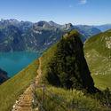 Szwajcarskie klimaty 3