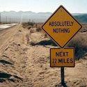 Znaki.