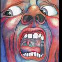 Greg Lake..King Crimson.. (*)