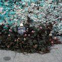 miniaturowe statuetki  w Meksyku ]