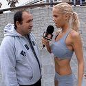 Wywiad :D