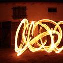 Zabawa ogniem :)