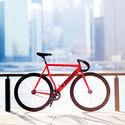 rower zawsze spoko