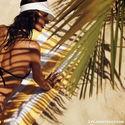 Samantha Taran - ja chcę znowu lata :)