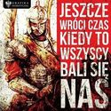 Wielka Polska !