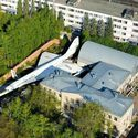 Sąsiad se kupił samolot