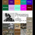 kolory...