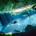najlepsze zdjęcia podwodne