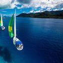 Tymczasem na Tahiti