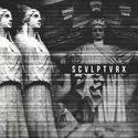 SCVLPTVRX