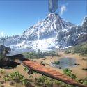 Ark Survival Evolved - Nowo otwarty serwer. xp x1000, 1003lvl, 19 modów. Zapraszam wszystkich zainteresowanych.