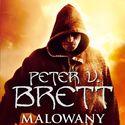 Peter V. Brett -