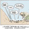 Archeologia ;)