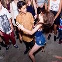 Taniec godowy