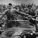 berlin lata 30-te