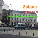 Marsz Wyzwolenia Konopi 2013 http://www.youtube.com/watch?v=ALQX3RDVpcc