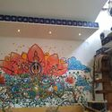 Restauracja Golden Temple , Amsterdam