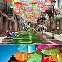 umbrella-street-art