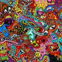 psychedelic_mess_by_acid_flo
