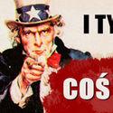 I ty możesz coś zrobić! Podpisz się pod inicjatywą!
