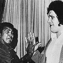 Muhammad Ali i Andre the Giant-1976